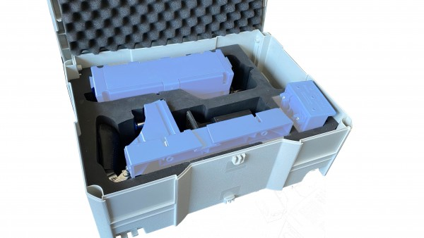 K5-Systainer.jpg